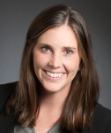 Deanna Mitchell-Talbot<br />Secretary