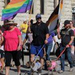 Portage Pride 2016